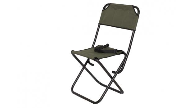 Купить стул складной Богатырь Ральф