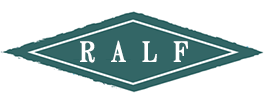 Ralf - Производитель складной мебели и санок.